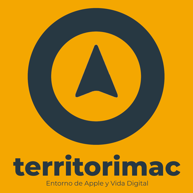 Territorimac